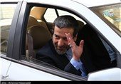 Negotiator: Iran to Boost Technical Capacity in Final Nuclear Talks