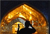 مراسم احیا شب قدر در مساجد جامع استان کرمانشاه برگزار میشود