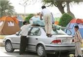 روایتی تلخ از حمل مسافر در کرمان؛ دلالانی که ماهانه از این راه 10 میلیون تومان درآمد داشتند
