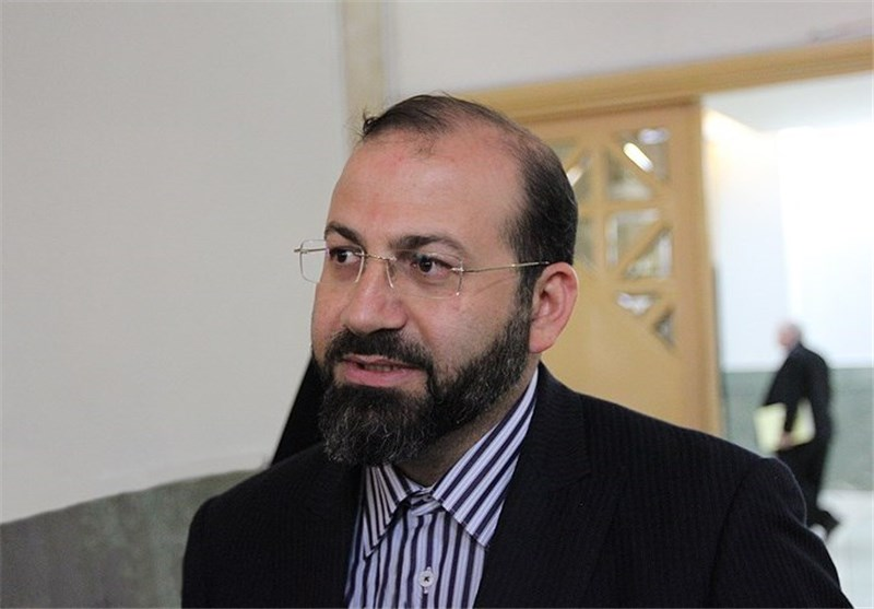 Iran to Resume 20% Enrichment if Nuclear Talks Fail: MP
