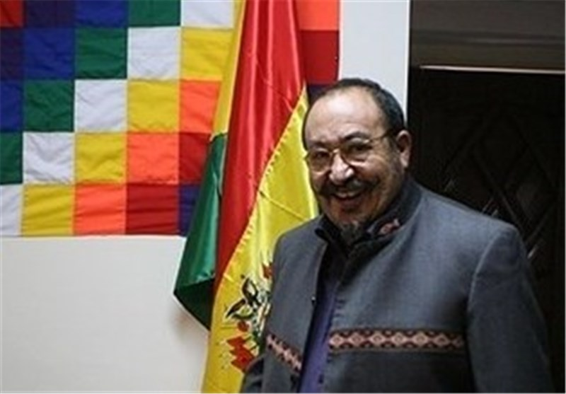 Bolivia to Host Conference against Imperialism