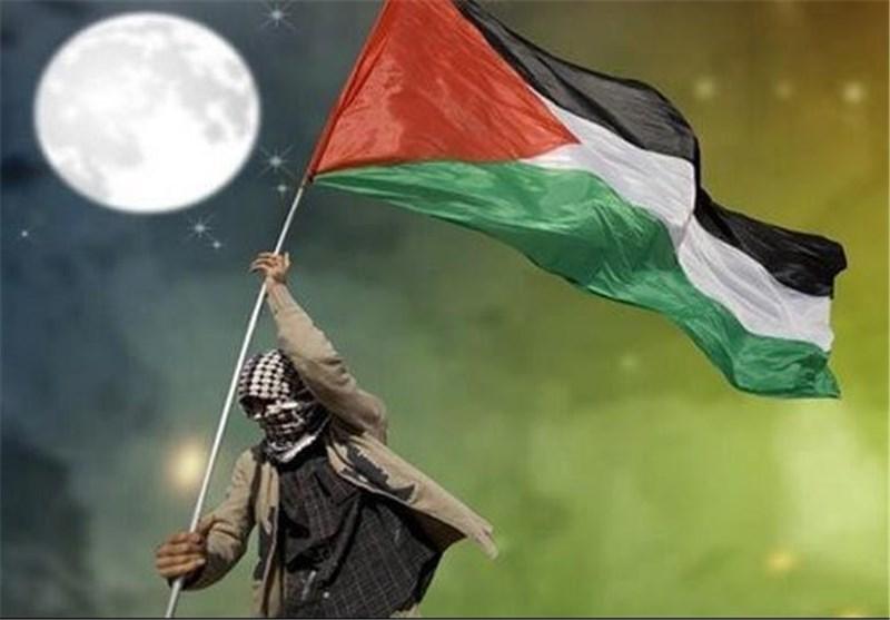 """بدء اعمال ملتقى """"فلسطین محور وحدة العالم الإسلامی"""""""