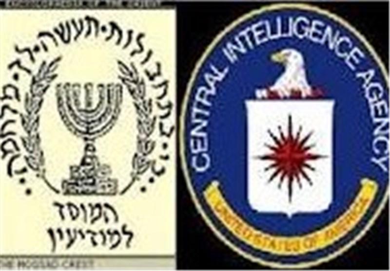 ضبط 4 شبکات تجسس فی مصر تعمل لصالح «الموساد» و«CIA»