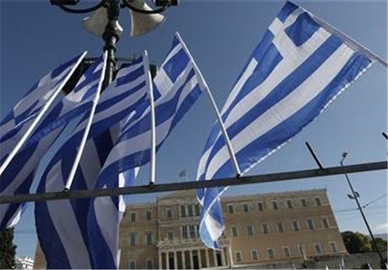 Greece Strips 3 Extreme Right MPs of Immunity