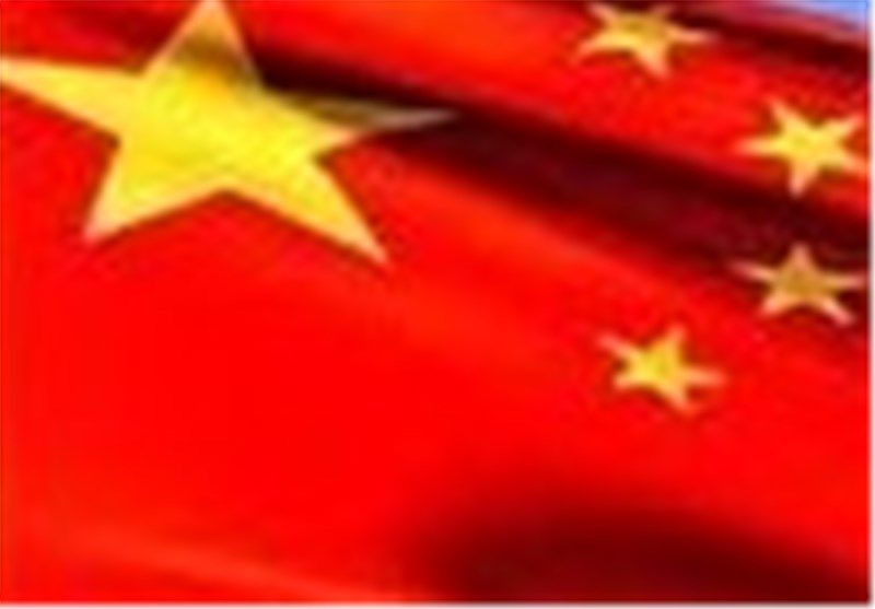 China Swipes Back at US in Annual Rights Report