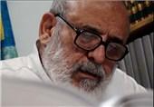 زوّار اربعین حسینی، مبلّغان دین الهی