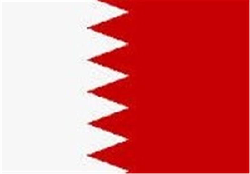 ورود یک مقام بلندپایه رژیم صهیونیستی به بحرین+عکس
