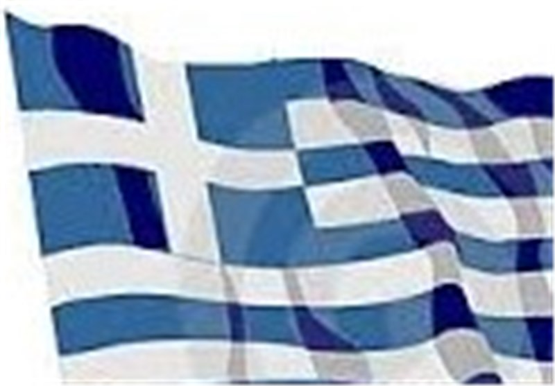 Voting Begins in Greece General Election