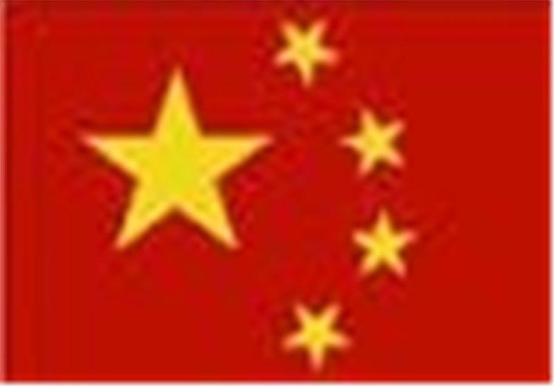 China Summons Japan Ambassador over Shrine Visits