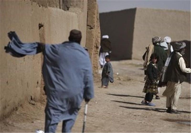 Afghans Decry Release of Taliban Prisoners