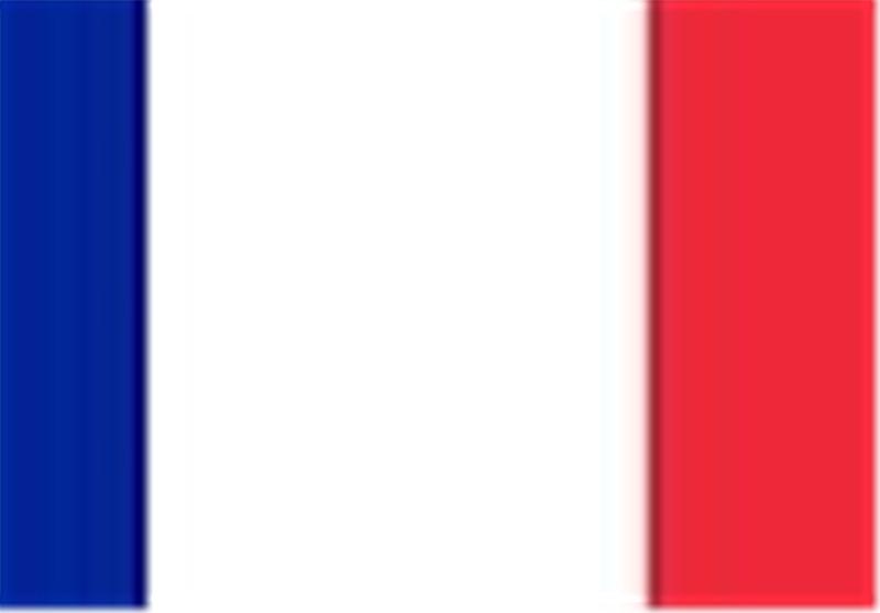 إغلاق البعثات الدبلوماسیة الفرنسیة فی ترکیا حتى إشعار آخر