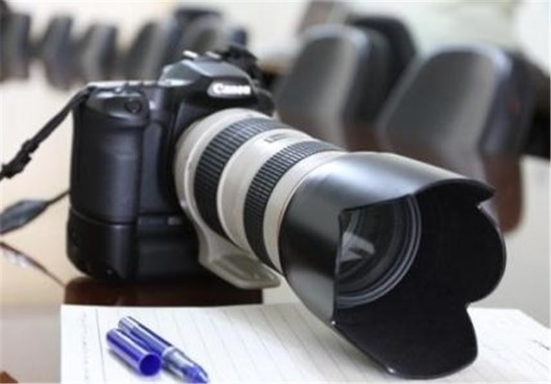 200 Foreign, Local Reporters to Cover Iran's Political Events this Week
