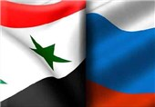 Still Much to Be Done to Support Syrian Army: Russian Defense Ministry