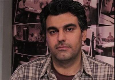 حضور مستندساز گروه میثاق با چهار مستند از لیبی،ونزوئلا،افغانستان و سوریه در جشنوارههای مستند