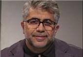 مدیریت فرهنگی عیالوار شده است/ امام خمینی را در مرزهای جغرافیایی ایران محصور کردهایم