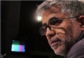 مدیر مرکز مستند حقیقت: جای مستندسازان حرفهای و پیشکسوت در بحرانها خالی است