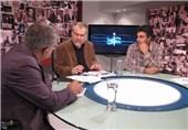 نگاه داستانیزده تلویزیون، پیوند ایرانیها با واقعیات منطقه را از بین برده است/ پیشروی مستندسازی ایرانی پابهپای غرب