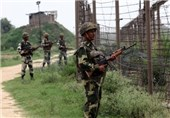 Skirmish across Disputed Kashmir Border Kills 7