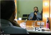 تکرار| حسن سلطانی: آنتن نباید در اختیار مجریهای غیرتلویزیونی قرار بگیرد