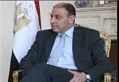 گسترش روابط ایران و مصر خواستهای دو طرفه است