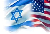 اسرائیل و آمریکا برای مقابله ایران یادداشت تفاهم امضا میکنند