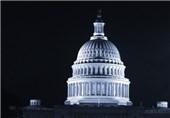 «اقتصاد ایران و شفافیت»| حقوقهای تاپ کنگره آمریکا