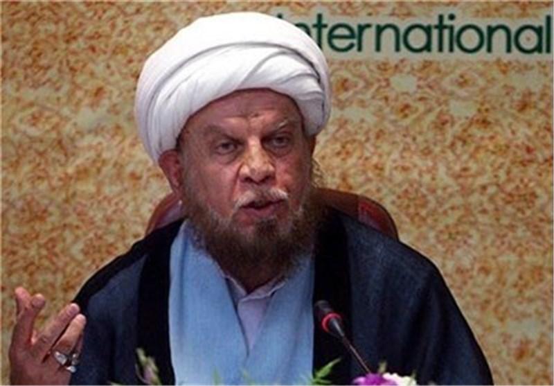 Islamic Awakening to Engulf Saudi Arabia Soon: Iraqi Politician