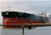 Çin İran'dan Petrol Almaya Devam Edecek
