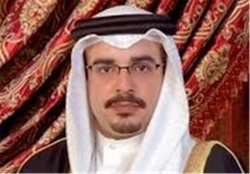 بحرین قرارداد خرید سامانه پاتریوت از آمریکا را امضا کرد