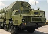 هیچ مذاکره ای با روسیه برای جایگزینی سیستم دفاع موشکی اس 300 انجام نشده است