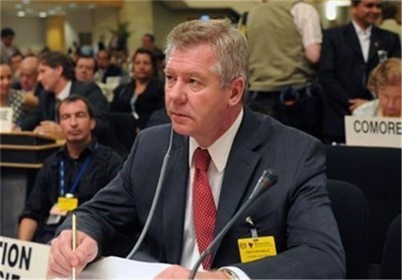 غینادی غاتیلوف