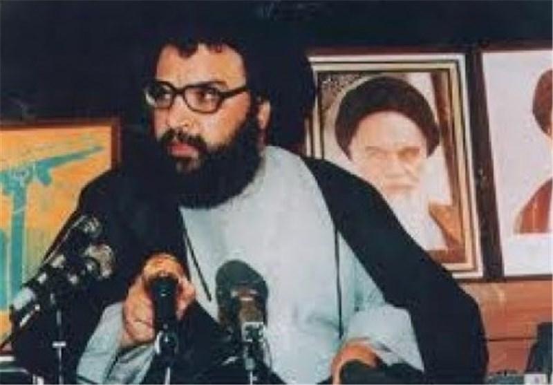 دبیر کل سابق حزب الله لبنان که بود؟