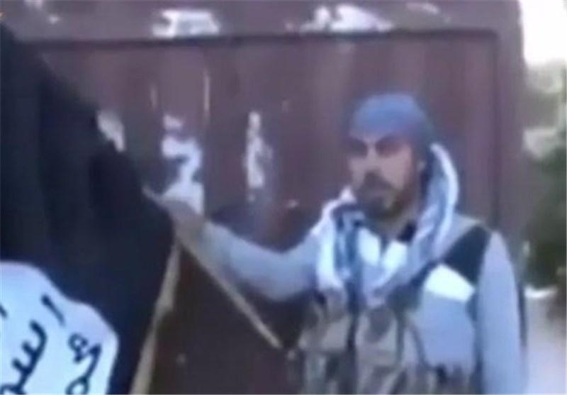 جبهة النصرة و الاكراد