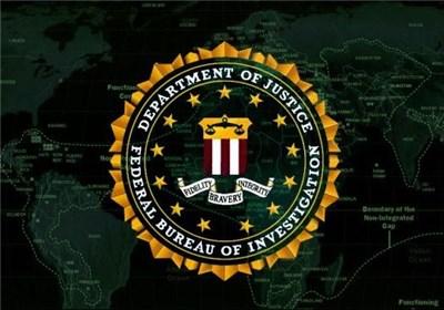 نام نہاد سپر پاور امریکہ میں روس کا بڑھتا ہوا نفوذ؛ ٹرمپ کے سابق معاون پر بھی جاسوسی کا الزام