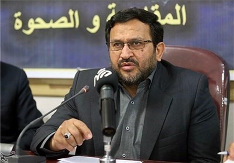 اتهام موسوی و کروبی مفسد فیالارض است