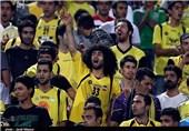 بیانیه هیئت مدیره باشگاه سپاهان برای دلجویی از هواداران