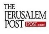 İran'ın Füze Programı, Netayahu'yu Korkudan Uyutmuyor/İsrail'in Yeni Projesinde Rusya'ya da Yaptırım Seçeneği Var!