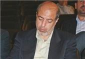 وزیر نیرو به منظور افتتاح طرح های عمرانی، وارد سیستان وبلوچستان شد