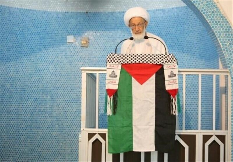 Araplar Kudüs'ü Çok Ucuza Sattılar