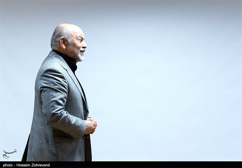 بیمههای ایرانی قبر بدون مرده هستند / بیمه واقعی نداریم