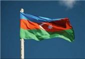 نشست هیئت رسانهای جمهوری آذربایجان با خبرنگاران آستارا برگزار شد