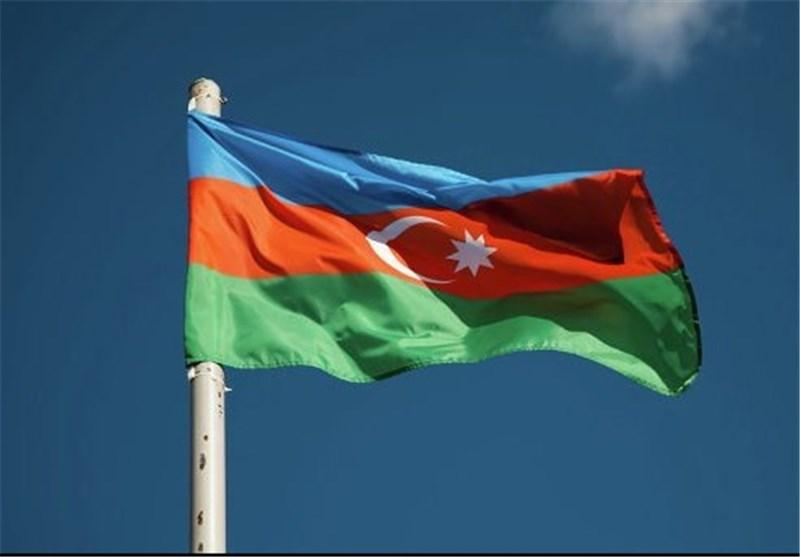 Azerbaycan'da Nardaran Olayları İle Suçlanan İlahiyatçılara Hapis İstemi