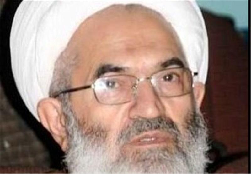 مشکلات کارگران نساجی مازندران رفع شود