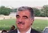 تعیین وکیل تونسی برای دفاع از یک متهم ترور رفیق حریری