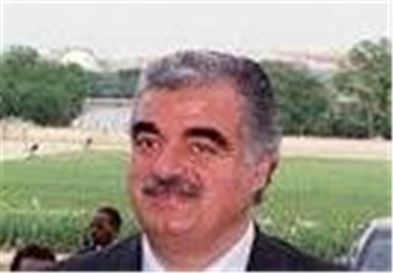 دادگاه ترور رفیق حریری در لاهه برگزار می شود
