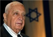 Israel's Ariel Sharon Dies at 85