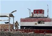 ارتش مصر رهبر یک گروه تکفیری را به قتل رساند