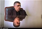 واکنش رئیس ستاد انتخاباتی روحانی در اصفهان به سخنان ساختارشکنانه کرباسچی