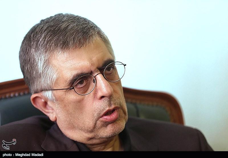 «کرباسچی» دوباره دبیرکل کارگزاران شد؛ محسن هاشمی رئیس شورای مرکزی و مرعشی سخنگو
