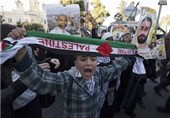 20 Injured as Palestinian Prisoners Protest Death of Inmate